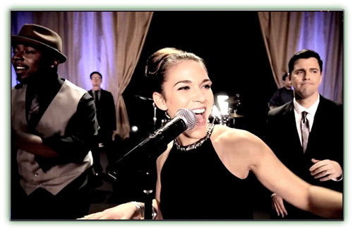 The Rivertown Band Line Up Starts Front With Talented Singers Who Are Committed To Having Fun You And Your Guests Throughout Entire Event